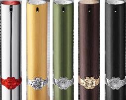 Cigar Parfums Parfums Paris Paris Cigar Parfums Paris Cigar Parfums Cigar Cigar Paris Paris Parfums Cigar Yvgbf67y