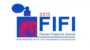 russian-fifi-perfume